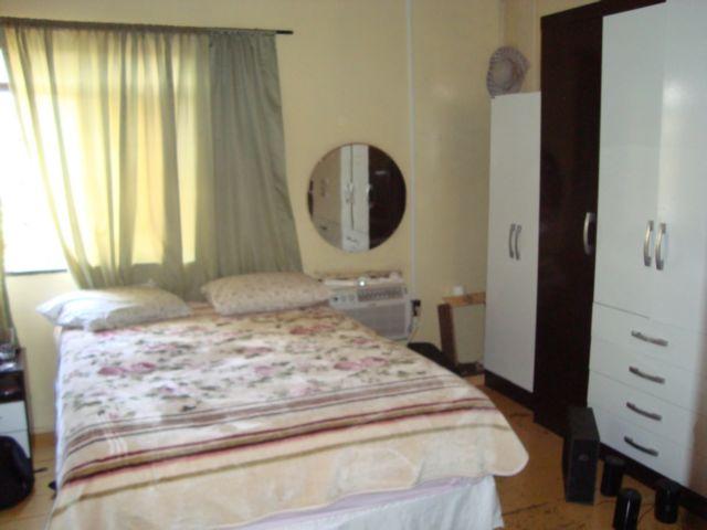 Casa 5 Dorm, São Luiz, Canoas (30301) - Foto 3