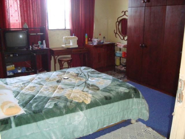 Casa 5 Dorm, São Luiz, Canoas (30301) - Foto 4