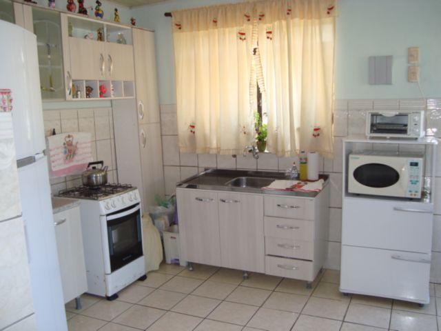 Casa 5 Dorm, São Luiz, Canoas (30301) - Foto 5