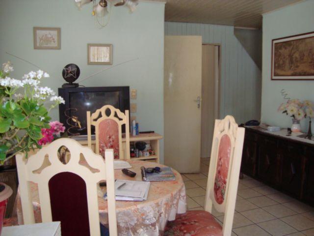Casa 5 Dorm, São Luiz, Canoas (30301) - Foto 6