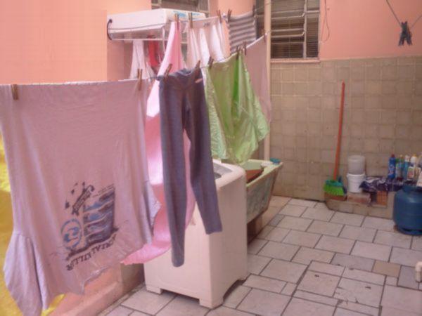 Casa 4 Dorm, Sarandi, Porto Alegre (30823) - Foto 5