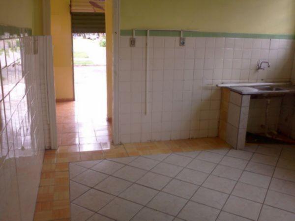 Casa 4 Dorm, Sarandi, Porto Alegre (30823) - Foto 9