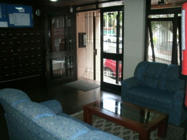 Parque da Harmonia. - Apto 1 Dorm, Centro Histórico, Porto Alegre - Foto 9