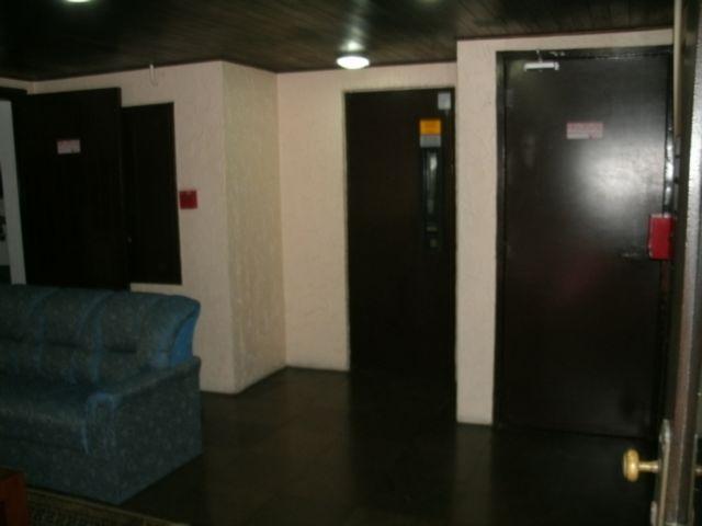 Parque da Harmonia. - Apto 1 Dorm, Centro Histórico, Porto Alegre - Foto 10