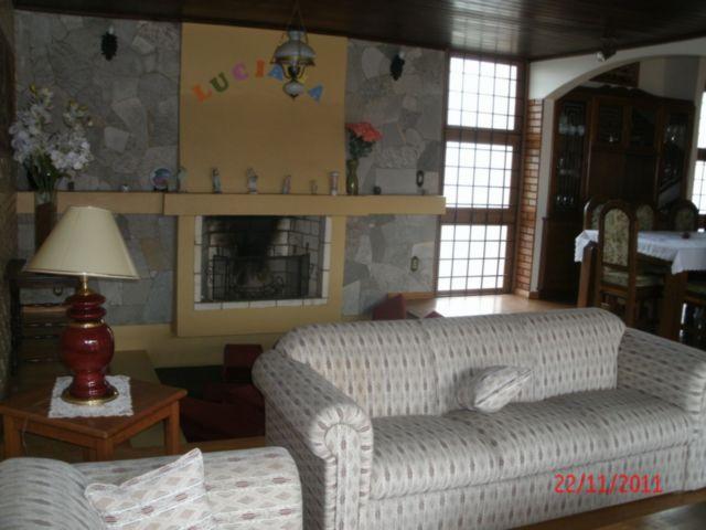 Casa 3 Dorm, Cidade Nova, Canoas (30988) - Foto 10