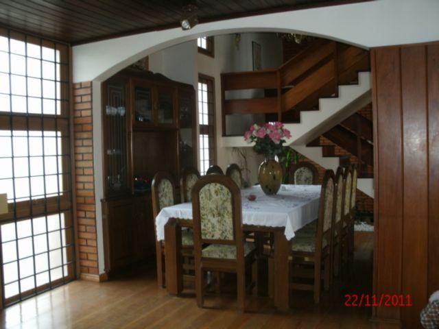 Casa 3 Dorm, Cidade Nova, Canoas (30988) - Foto 12