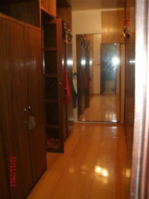 Casa 3 Dorm, Cidade Nova, Canoas (30988) - Foto 13