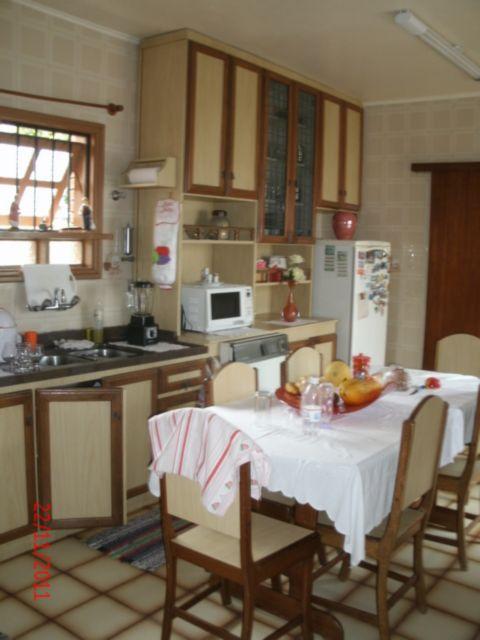 Casa 3 Dorm, Cidade Nova, Canoas (30988) - Foto 14