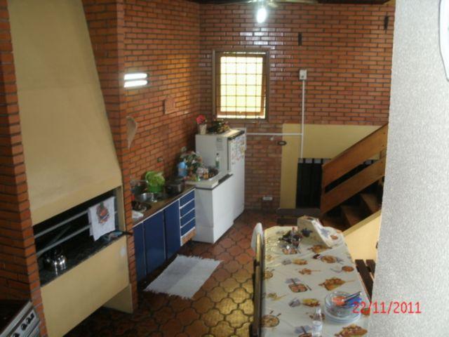 Casa 3 Dorm, Cidade Nova, Canoas (30988) - Foto 16