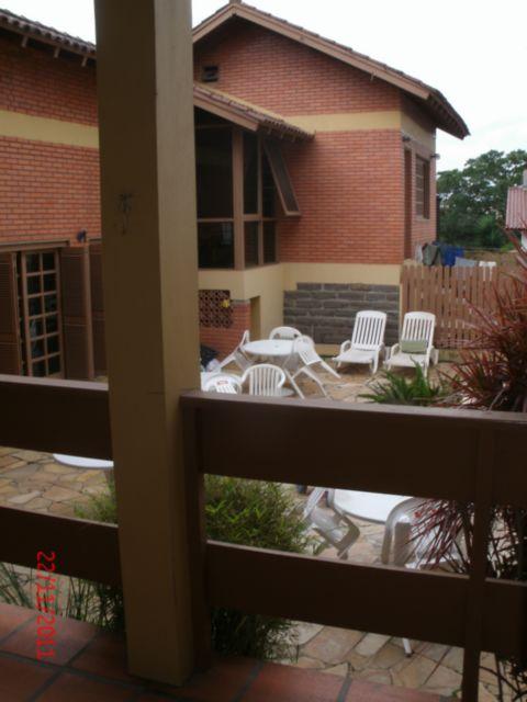 Casa 3 Dorm, Cidade Nova, Canoas (30988) - Foto 2