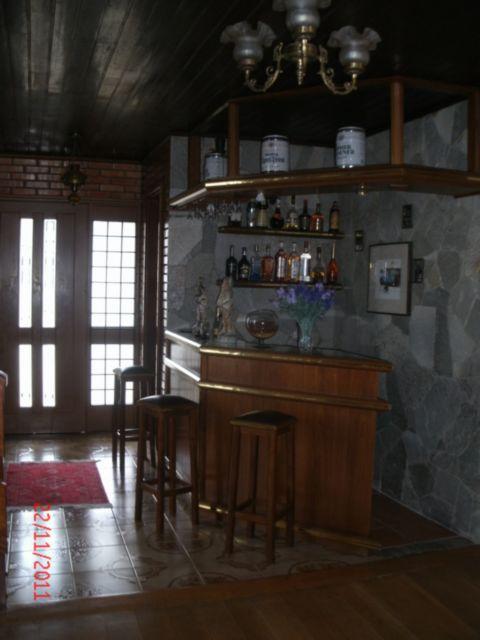 Casa 3 Dorm, Cidade Nova, Canoas (30988) - Foto 4