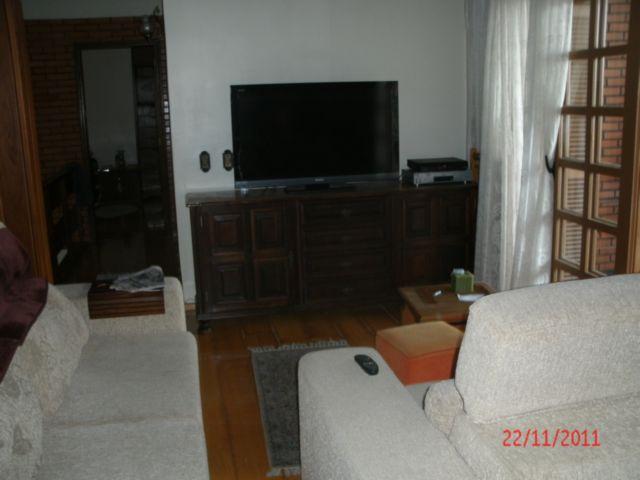 Casa 3 Dorm, Cidade Nova, Canoas (30988) - Foto 7