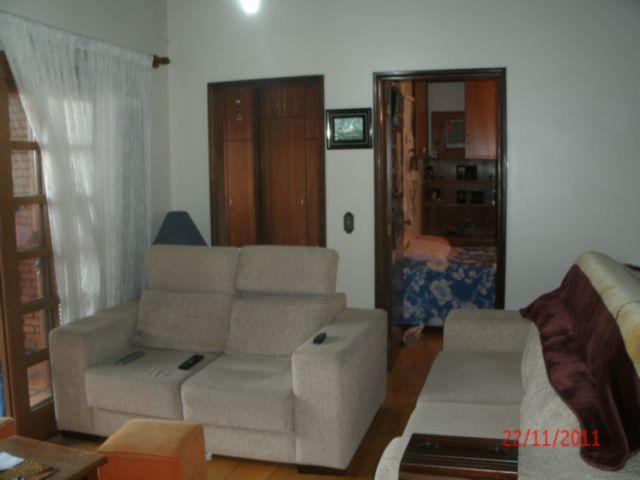 Casa 3 Dorm, Cidade Nova, Canoas (30988) - Foto 6