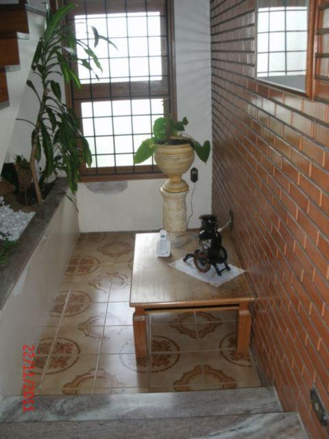 Casa 3 Dorm, Cidade Nova, Canoas (30988) - Foto 8