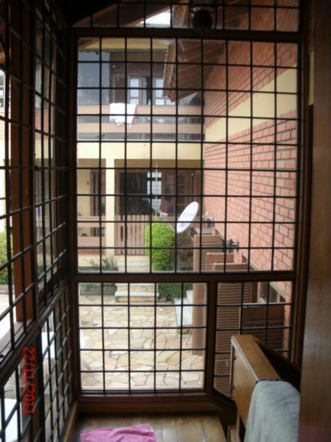 Casa 3 Dorm, Cidade Nova, Canoas (30988) - Foto 9