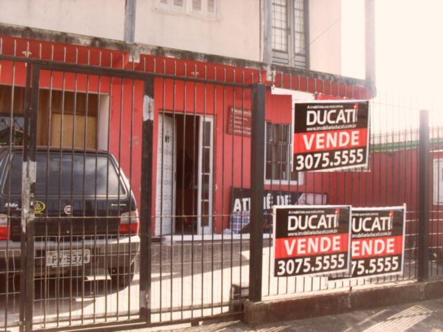 Casa 4 Dorm, Mato Grande, Canoas (31104) - Foto 4