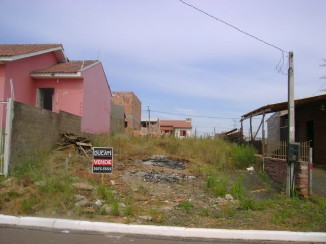 Morada das Acacias - Terreno, Morada das Acacias, Canoas (31138)