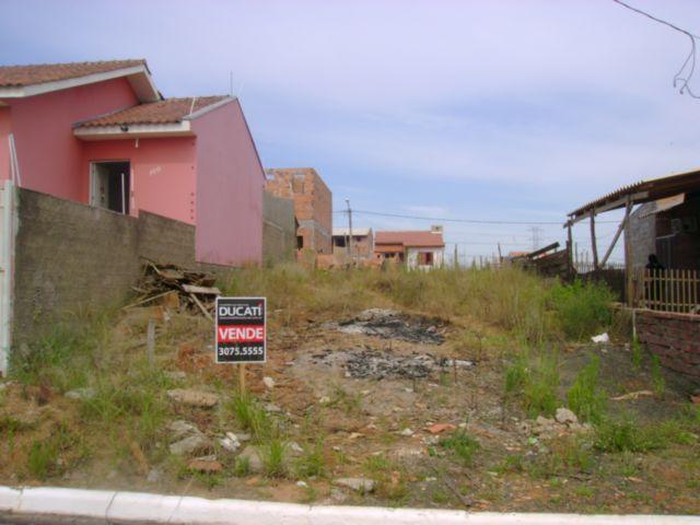 Morada das Acacias - Terreno, Morada das Acacias, Canoas (31138) - Foto 2