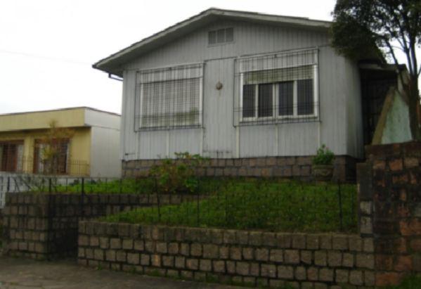 Casa 3 Dorm, Tristeza, Porto Alegre (31185)