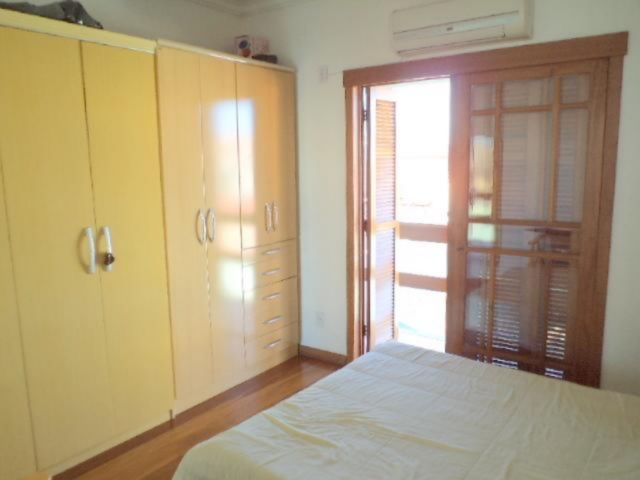 Casa 4 Dorm, Jardim Itu Sabará, Porto Alegre (31672) - Foto 11