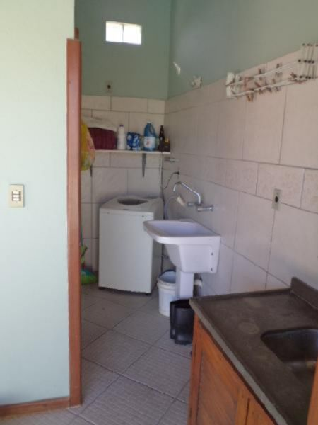 Casa 4 Dorm, Jardim Itu Sabará, Porto Alegre (31672) - Foto 16