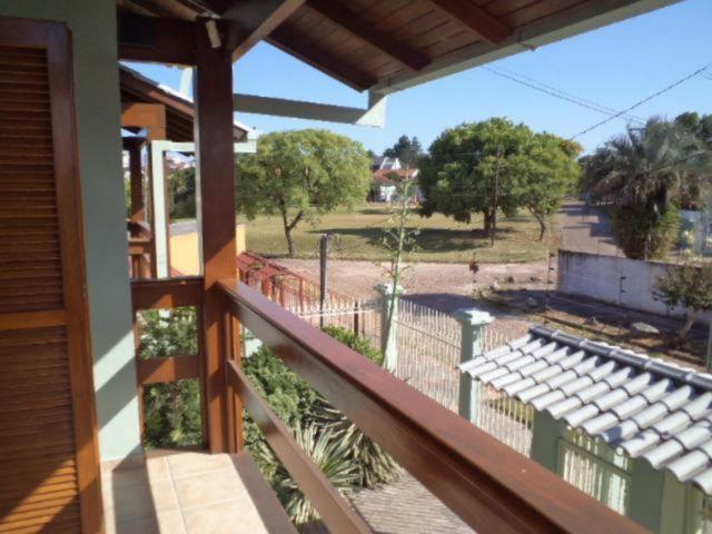 Casa 4 Dorm, Jardim Itu Sabará, Porto Alegre (31672) - Foto 6