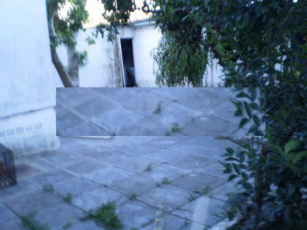 Casa 2 Dorm, Passo das Pedras, Porto Alegre (31853) - Foto 2