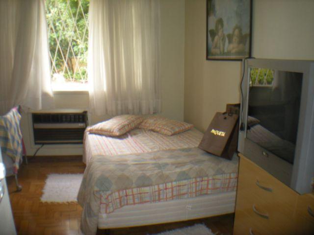Casa 3 Dorm, Vila Rosa, Canoas (31955) - Foto 9
