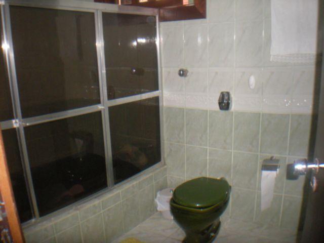 Casa 3 Dorm, Vila Rosa, Canoas (31955) - Foto 13