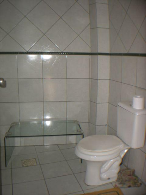 Casa 3 Dorm, Vila Rosa, Canoas (31955) - Foto 14