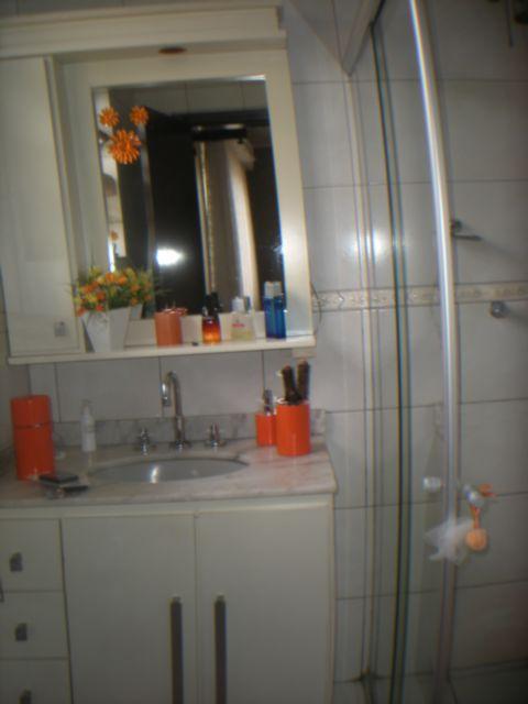 Casa 3 Dorm, Vila Rosa, Canoas (31955) - Foto 12