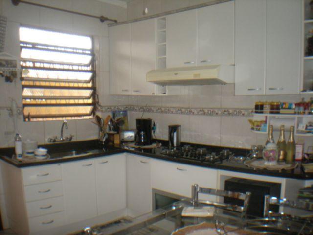 Casa 3 Dorm, Vila Rosa, Canoas (31955) - Foto 17
