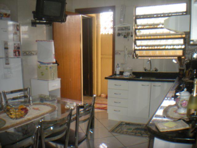 Casa 3 Dorm, Vila Rosa, Canoas (31955) - Foto 15