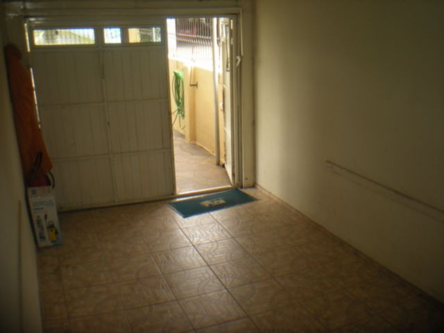 Casa 3 Dorm, Vila Rosa, Canoas (31955) - Foto 18