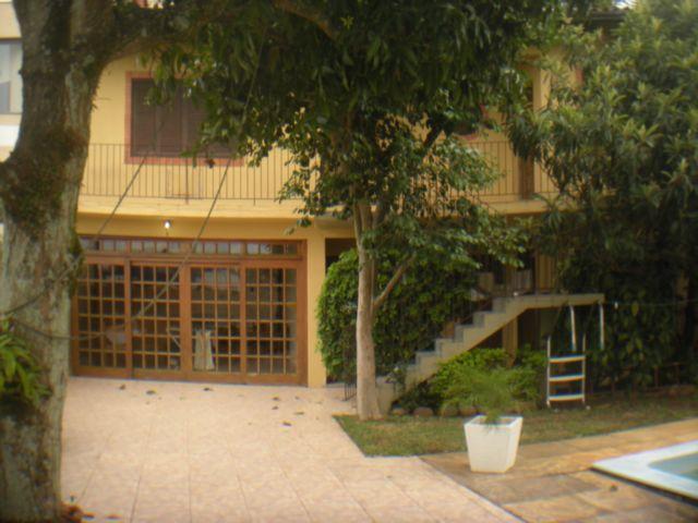 Casa 3 Dorm, Vila Rosa, Canoas (31955) - Foto 19