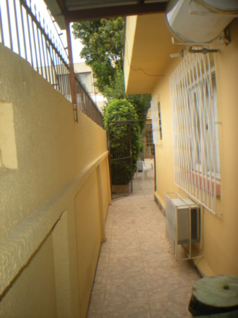 Casa 3 Dorm, Vila Rosa, Canoas (31955) - Foto 20