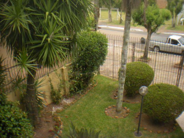 Casa 3 Dorm, Vila Rosa, Canoas (31955) - Foto 21