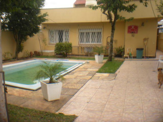 Casa 3 Dorm, Vila Rosa, Canoas (31955) - Foto 23