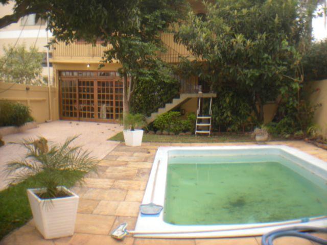 Casa 3 Dorm, Vila Rosa, Canoas (31955) - Foto 22
