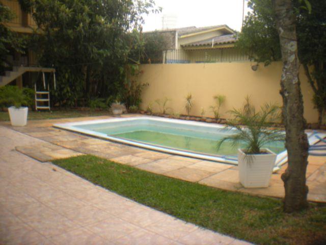 Casa 3 Dorm, Vila Rosa, Canoas (31955) - Foto 24