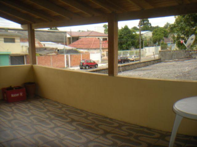 Casa 3 Dorm, Vila Rosa, Canoas (31955) - Foto 25