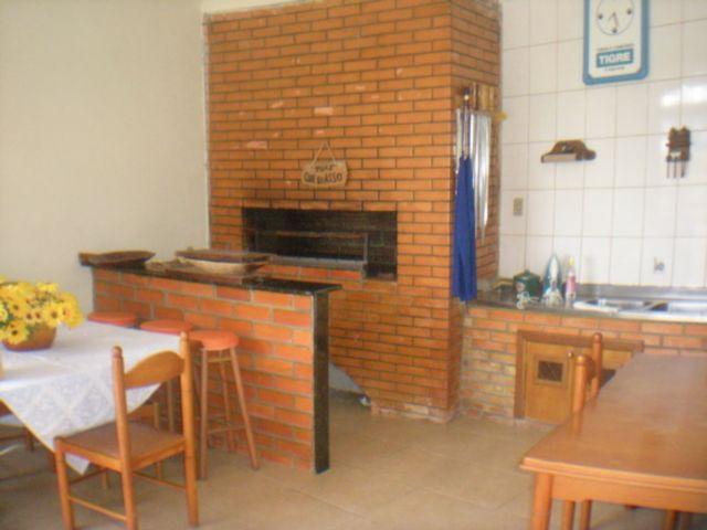 Casa 3 Dorm, Vila Rosa, Canoas (31955) - Foto 27