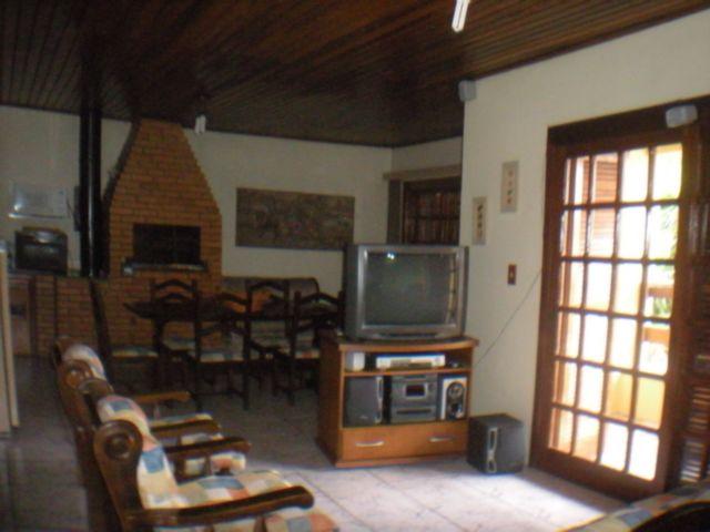 Casa 3 Dorm, Vila Rosa, Canoas (31955) - Foto 26