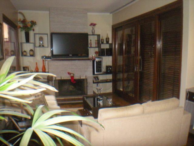 Casa 3 Dorm, Vila Rosa, Canoas (31955) - Foto 4