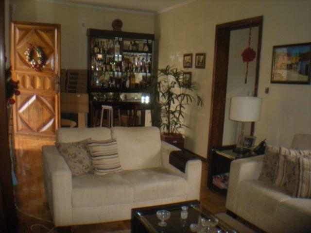 Casa 3 Dorm, Vila Rosa, Canoas (31955) - Foto 5