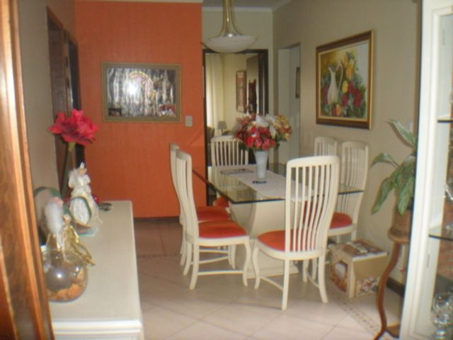 Casa 3 Dorm, Vila Rosa, Canoas (31955) - Foto 6