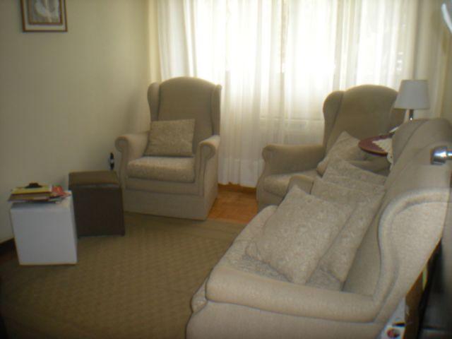 Casa 3 Dorm, Vila Rosa, Canoas (31955) - Foto 10