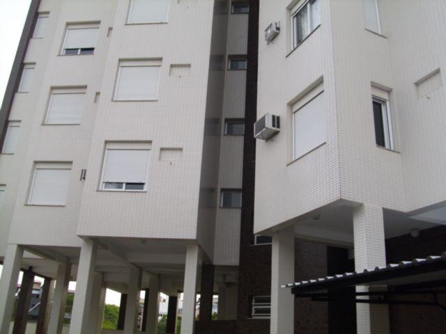 Villaggio Bianco - Apto 3 Dorm, Jardim Itu Sabará, Porto Alegre - Foto 2