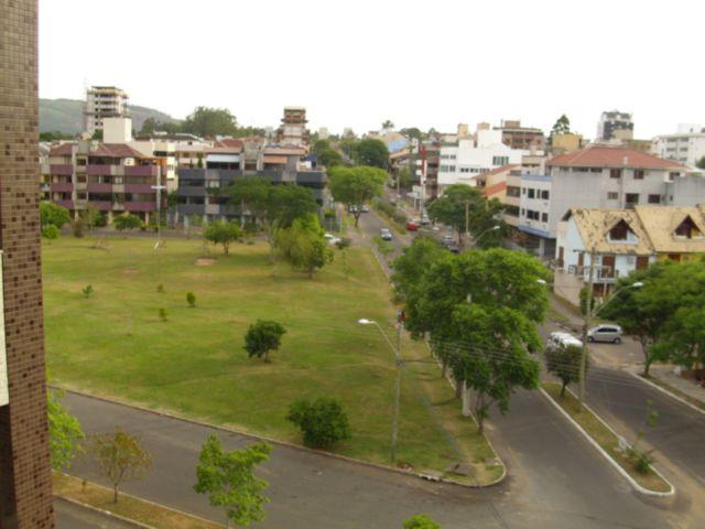 Villaggio Bianco - Apto 3 Dorm, Jardim Itu Sabará, Porto Alegre - Foto 22