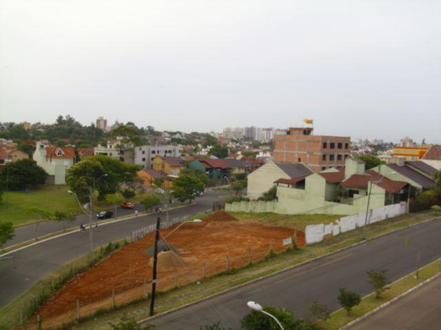 Villaggio Bianco - Apto 3 Dorm, Jardim Itu Sabará, Porto Alegre - Foto 20